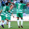 Bursaspor:3 Kayserispor:0 Maç Özeti Video