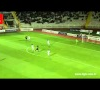 Sivasspor:3 Bursaspor:0 Geniş Özeti